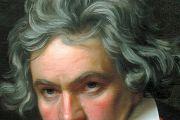 לודוויג ואן בטהובן
